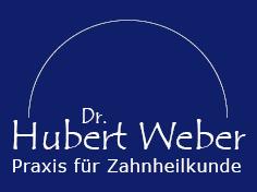 Dr. Weber Zahnarztpraxis