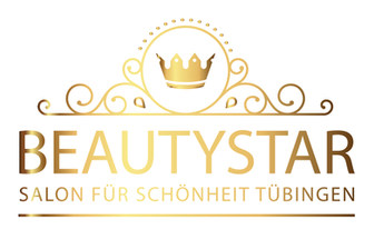 Beautystar Tübingen