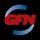 GFN-Logo_ohneRahmen.png