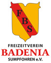 badenia freizeitverein