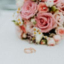 Preise Hochzeiten