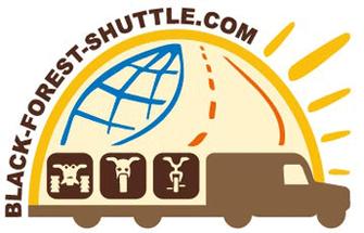 Black Forest Shuttle