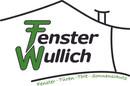 Fenster Wullich GmbH