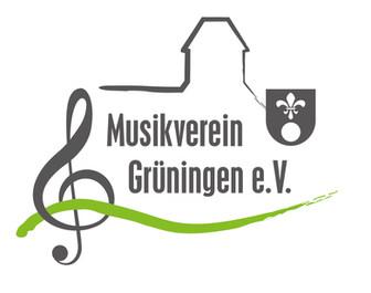 MV Grueningen