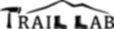 trail_lab_logo_black.png