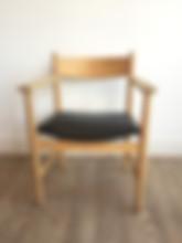 CH_39_i_eg_med_sort_lædersæde.jpg
