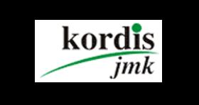 kordis-jmk_logo.png