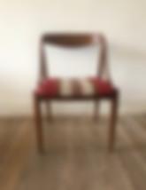 Johannes Andersen stol i teak.jpg