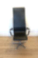 Arne Jacobsen kontorstol  .jpeg