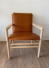 Erik Jørgensen lænestol i bøg.jpeg