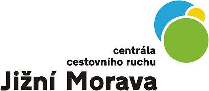 Logo_CCRJM_náhled.jpg
