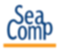 sea comp.png