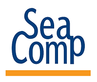 sea comp.png
