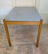 Spisebord af J. Bækmark.jpeg