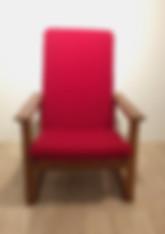 Slædestol_med_gener.jpg