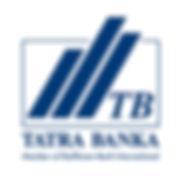 Tatra_banka_logo.jpg