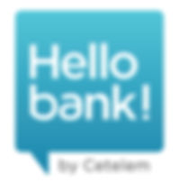 Hello bank! by Cetelem.jpg