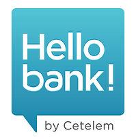 Hello bank! by Cetelem.jpg