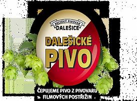 logo-Dalešice.png