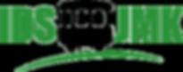IDS-JMK---logo-barevne.png