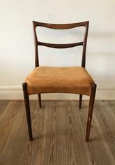 HW. Klein  stol i palisander.jpg