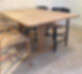 CM Madsen spisebord i eg 2.jpg