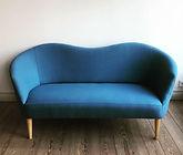 Ældre_sofa_i_ny_blå_farve.jpg