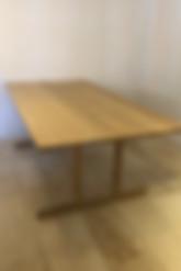 Børge_Mogensen_Shaker_spisebord_i_massiv