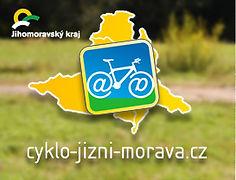cyklo JM logo.jpg
