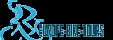 logo euro bike tours.png