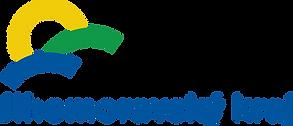 logo_jmk_2.png