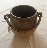 keramik spand af AB 2.JPG