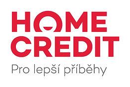 Home-credit-logo.jpg