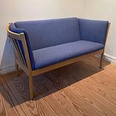 Erik Jørgensen 2 personeres sofa 3.jpeg