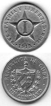 1-cent-1915-f.jpg