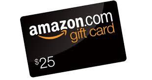 Por que una tarjeta de Amazon es un buen regalo ?