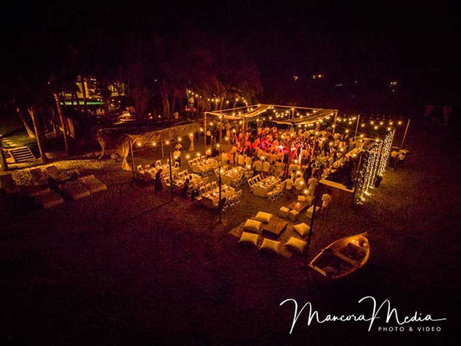 rocapulco-wedding-sand.jpg