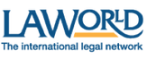 homepage-logo4.png