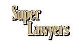 homepage-logo3.png