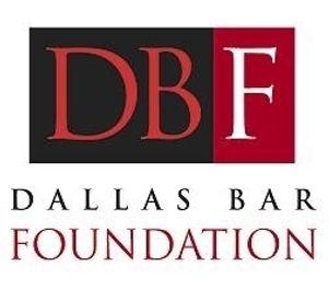 dallas-bar-foundation.jpeg