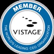 vistage_member_logo.png