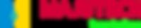 (주)마쥬텍_로고(크롭 버전).png