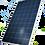 Thumbnail: Dimensionamento e Instalação de Sistemas Fotovoltaicos