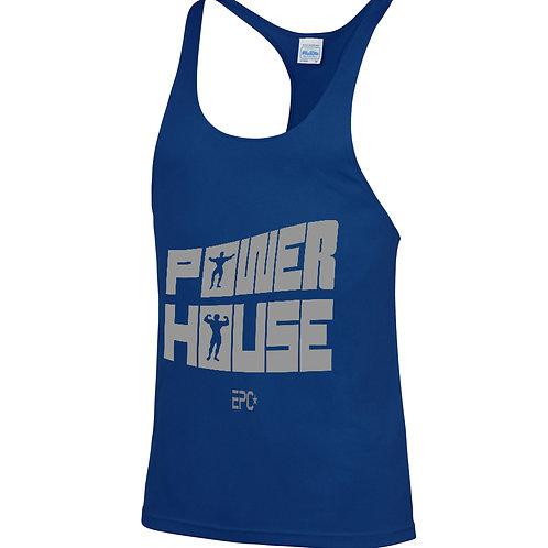EPC Power House Vest
