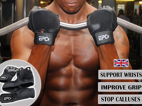 EPC Gym Gloves