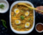 Egg Biryani 2_edited.jpg