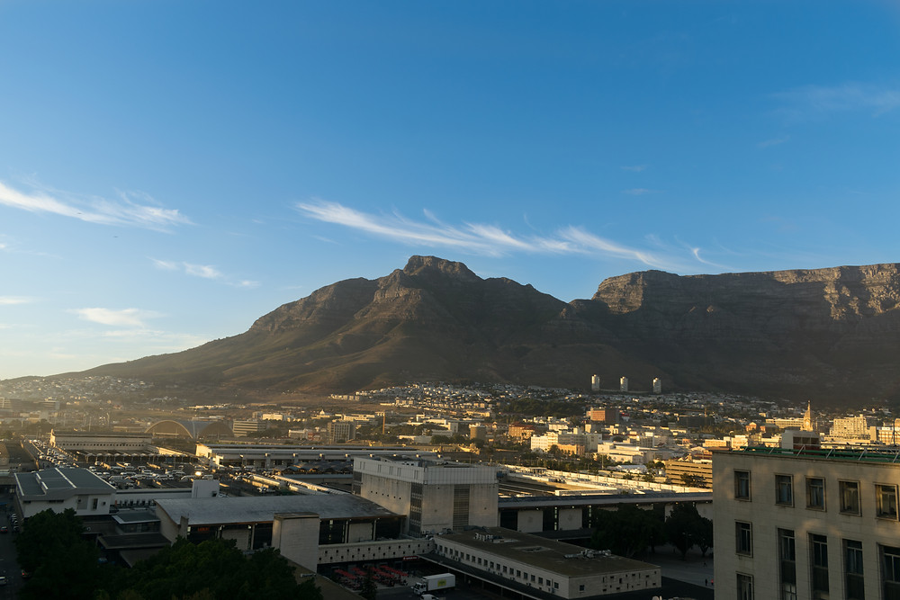 Table Mountain (1 of 1)