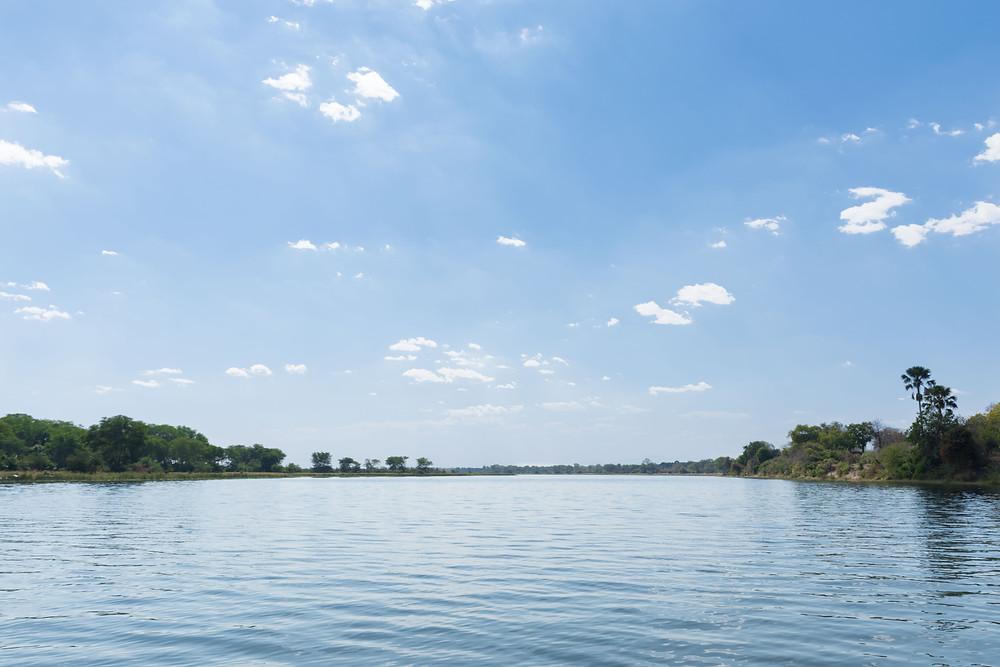 Shire River-2