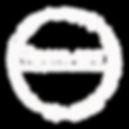 Лого 2 белое.png