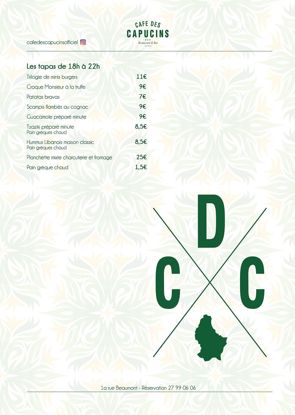 Menu_Café_des_Capucins_B_Flyer.lu.jpg